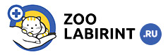 zoo-labirint.ru
